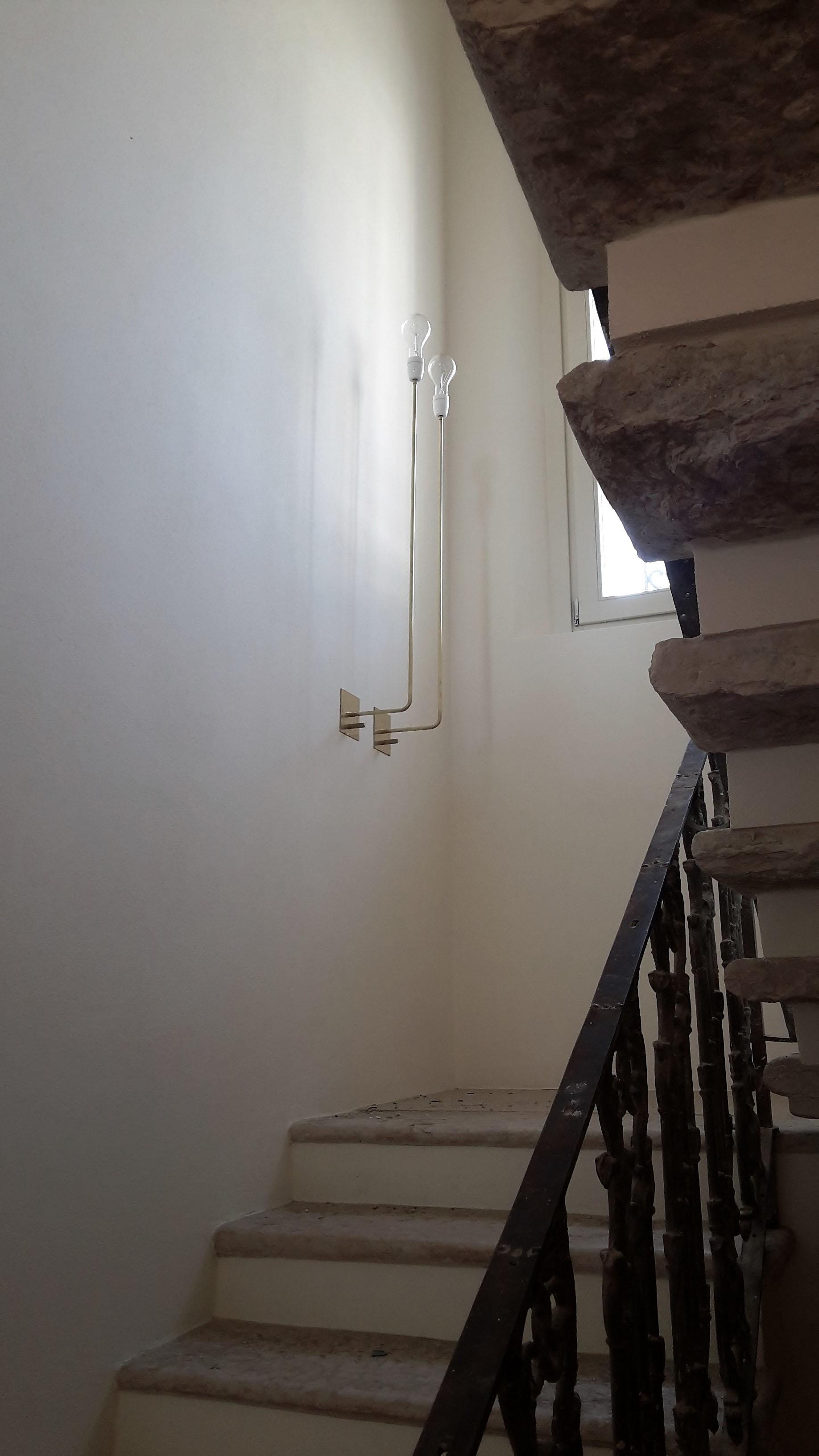 Interior - 33