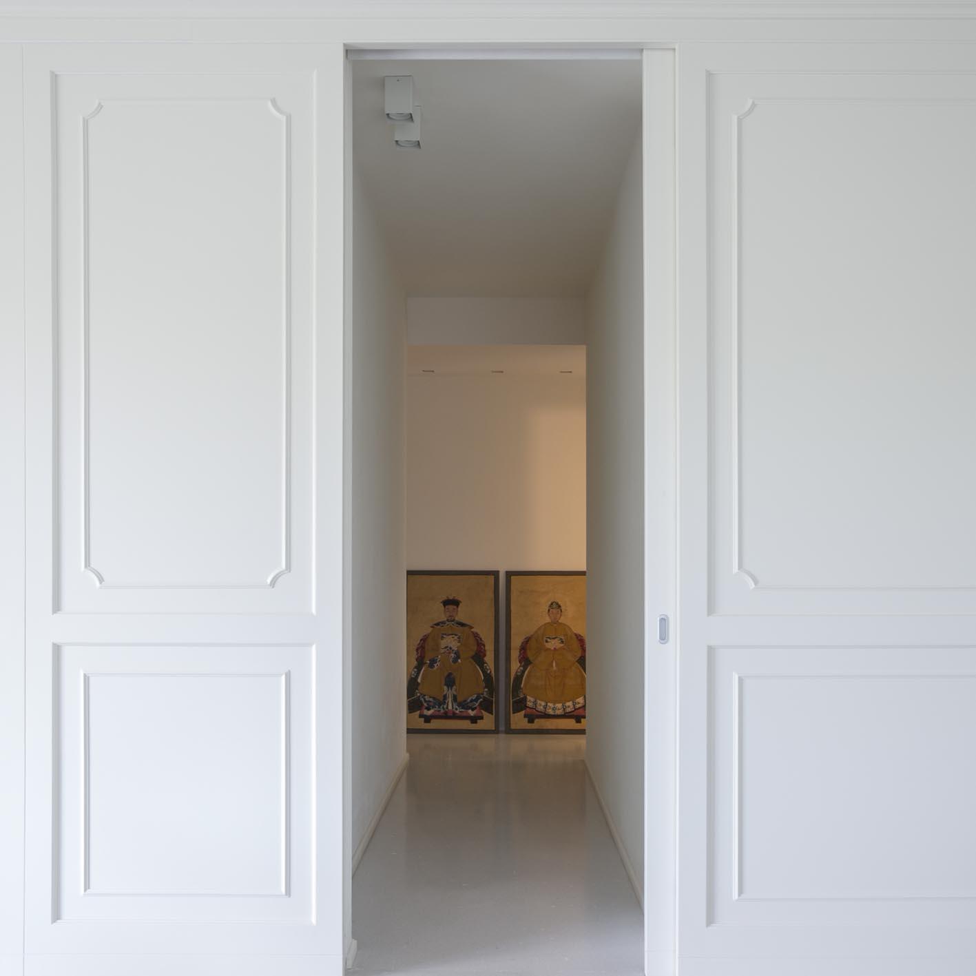 Interior - 38