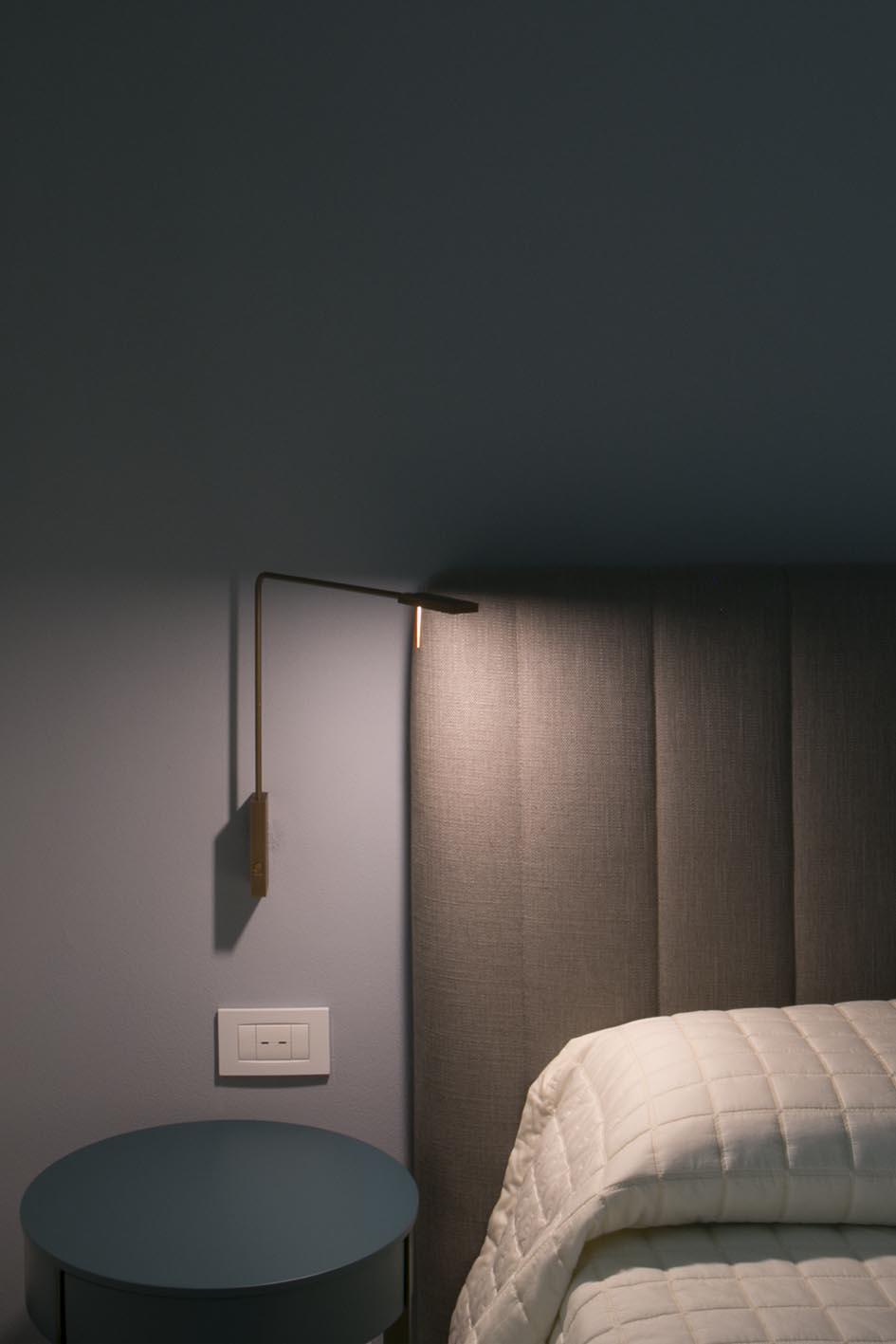 Interior - 36