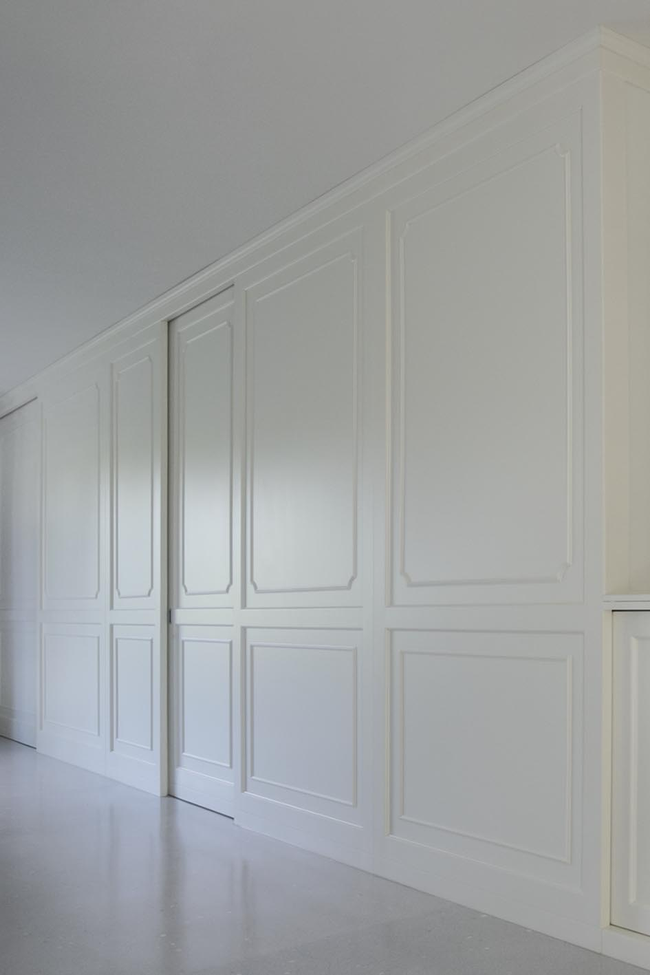 Interior - 51
