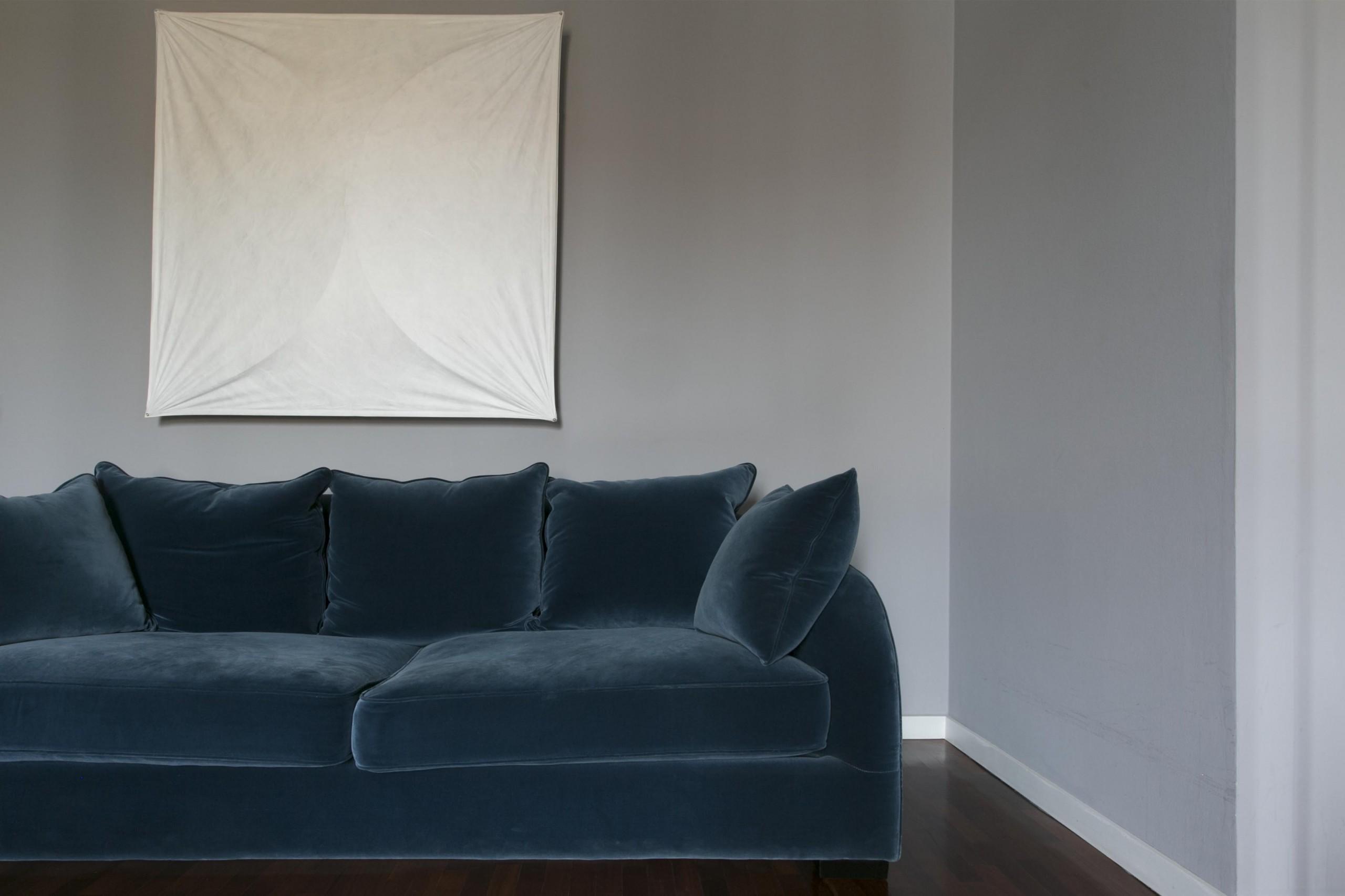 Interior 58